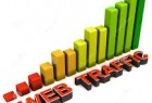 Watch Your Web Traffic Go Up